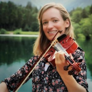 violin camp adult beginners teacher (3)